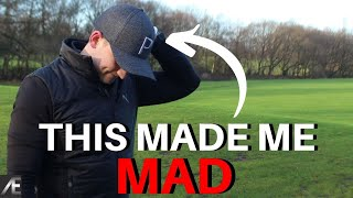 GOLF SWING MADE SIMPLE practice drill