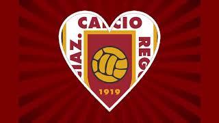 Inno Reggiana Calcio - Reggiana Anthem