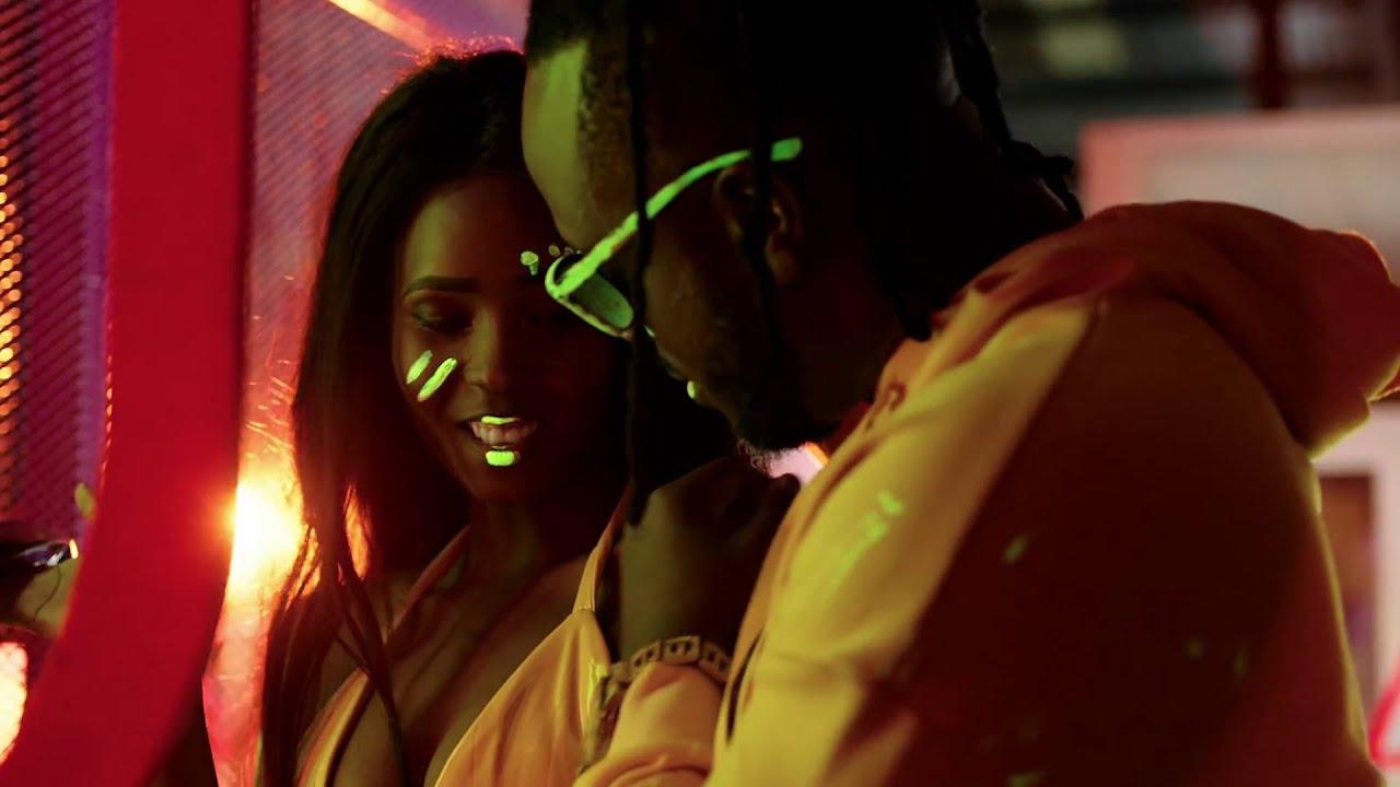 B2C ft BEBE COOL    Amattu Magule   New Ugandan Music 2019  HD