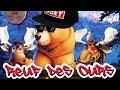 YTP.FR Reuf des Ours