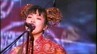 2002年3月 グリーンアリーナ神戸.