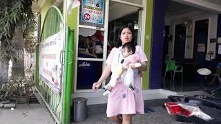 Video Maria simorangkir - Yang terbaik download MP3, 3GP, MP4, WEBM, AVI, FLV Mei 2018