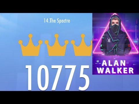 the-spectre---alan-walker---piano-tiles-2---legendary-world-record!!!