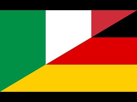 [l'apprendimento delle lingue] Corso di tedesco