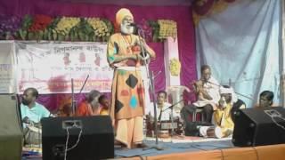 Biswanath das baul