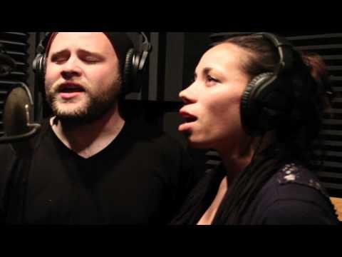 Micah Brown - All That You Need (feat. Susie & Matt Liufau)