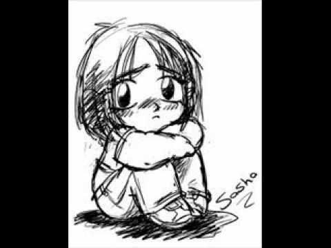 Đành buông tay - Livi
