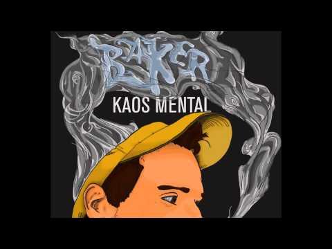 2.-Baker - Tan solo otra historia feat Heck1