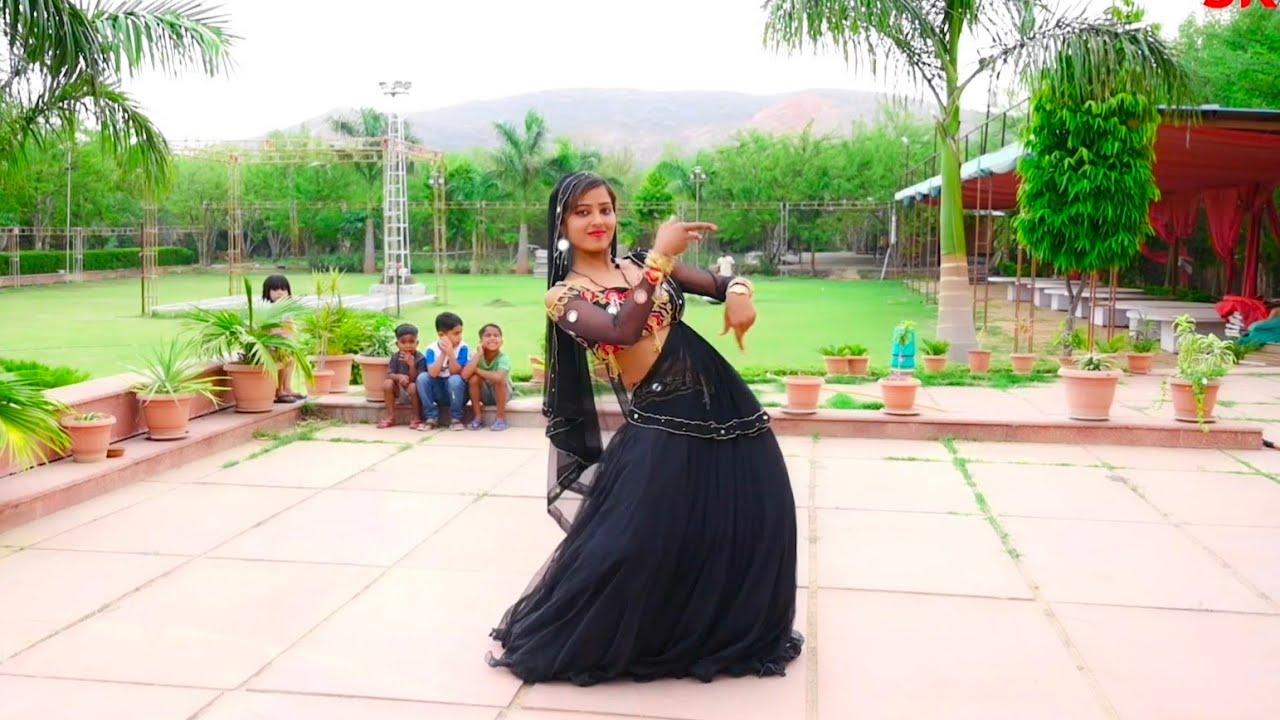 New Dance || कमला झगराडे की चटक धूप रंग पड़ जाएगो फीको || Neha Alwar Dance || Ajeet Katara Rasiya