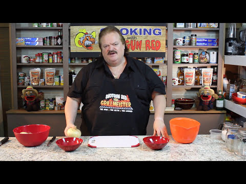 """Diced Onions!   """"Not like the Pros!"""""""