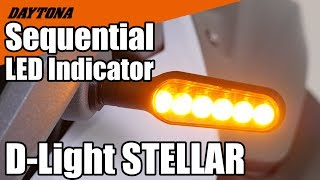 DAYTONA STELLAR Sequential LED Indicator_012