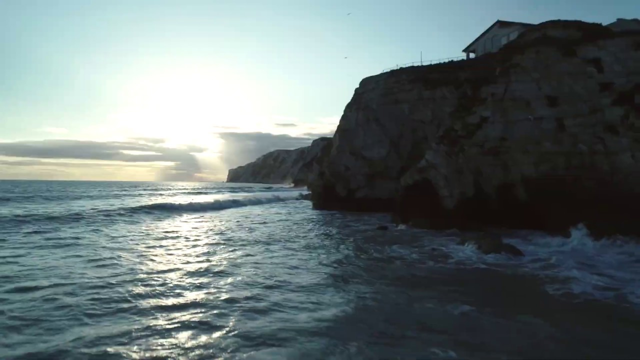 Thumbnail: Discover the Isle of Wight
