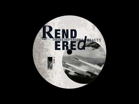 Rendered - Thedestroyerofallbeauty [BT004]