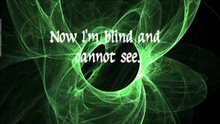 3 Doors Down  Life Of My Own Lyrics