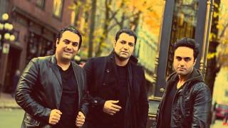 Download 7th Band - Zamaneh - [ HD 2012 ] MP3 song and Music Video