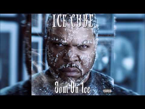 Ice Cube - Soul On Ice (Explicit)