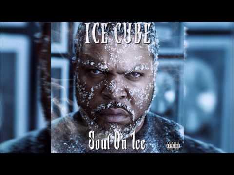 Клип Ice Cube - Soul On Ice