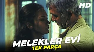 Video Melekler Evi - Türk Filmi download MP3, 3GP, MP4, WEBM, AVI, FLV Januari 2018