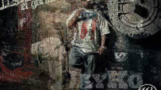 Wisin & Yandel Ft  Jayko, Franco El Gorilla [[[Me Estas Tentando (RemiX) Oficcial]]]
