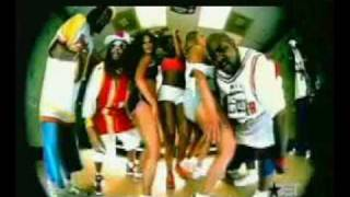 Lil Jon - get low music video! Best Quality