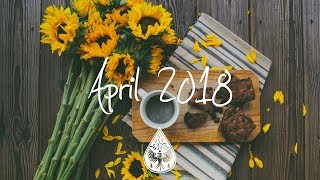 Baixar Indie/Rock/Alternative Compilation - April 2018 (1½-Hour Playlist)