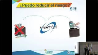 Video Sinpe Móvil: Envía y recibe dinero mediante un mensaje de texto. download MP3, 3GP, MP4, WEBM, AVI, FLV Agustus 2018