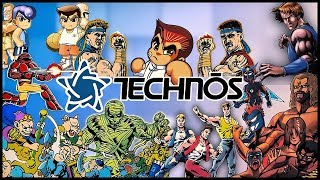 Voltage Fighter Gowcaizer Wikivisually