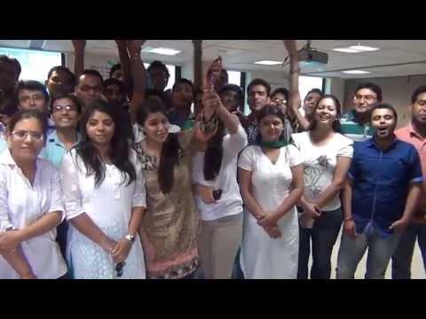 MBA College in delhi, ICOFP Delhi.