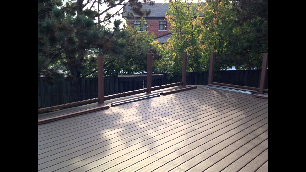 Veranda composite decking image result for veranda for Veranda composite decking