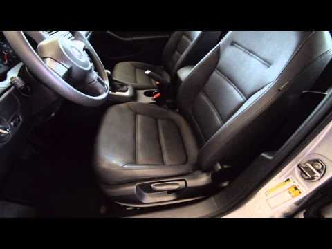 2011 Volkswagen Jetta SE World Auto LOW MILES (stk# 40068A ) for sale Trend Motors VW Rockaway, NJ