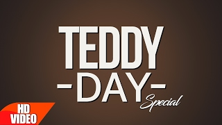 Teddy Day Special | Valentine Week | Romantic...