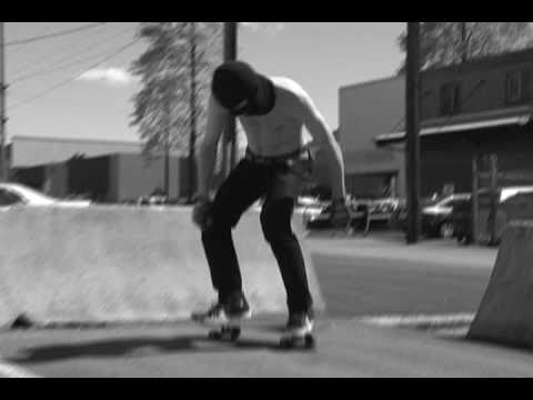 Barrier Kult -- Emerica Stay Gold Part