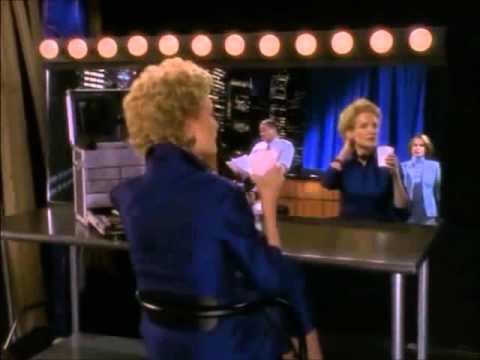 Mary and Rhoda (2000 movie) - Part 6