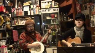 山口敦子&Suemarr (スーマー)  - Tennessee Blues - 亀有KIDBOX 山口敦子 検索動画 25