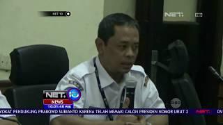 Video KNKT Dapat Data Penyebab Awal Jatuhnya Pesawat Lion Air JT 610   NET10 download MP3, 3GP, MP4, WEBM, AVI, FLV November 2018