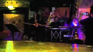 Melike Sahin & Kamil Kaplan Video