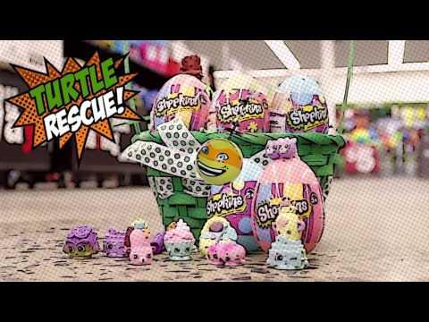 Operation Sugar Rush 2: The Great Candy Caper   Five Below