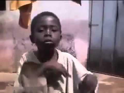 Africa's Got Talent