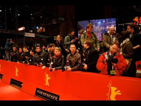???????قصص اللاجئين تلهم المخرجين في مهرجان برلين السينمائي  - 11:22-2018 / 2 / 19