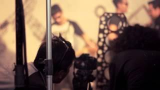 Everlong - Kecanduan (teaser)