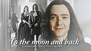 Versailles - PRINCESS -Revival of church-