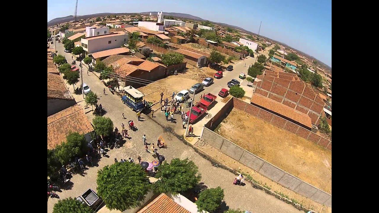 Curral Novo do Piauí Piauí fonte: i.ytimg.com