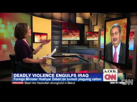 Car bombs in Baghdad 25 dead
