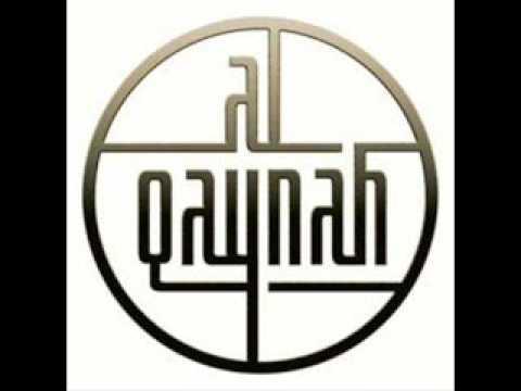 Al Qaynah - Coraline von YouTube · Dauer:  4 Minuten 33 Sekunden