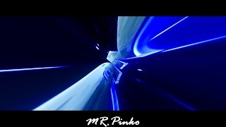 |Intro Template By|Mr.Pinko|Sony Vegas Pro 12,13|#91|Sapphire, MBL, BCC|3d STYLE|Go 50 Like?|