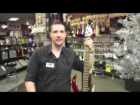Springfield Music Holiday Deals! | Music Store Springfield MO