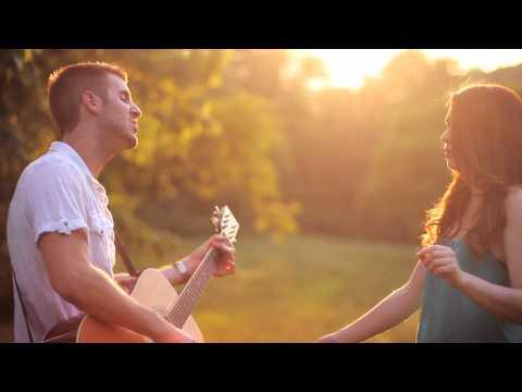 Highway Don't Care - David Ross & Lauren Lyle