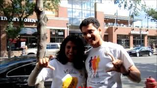 Spirit Of Volunteering.wmv