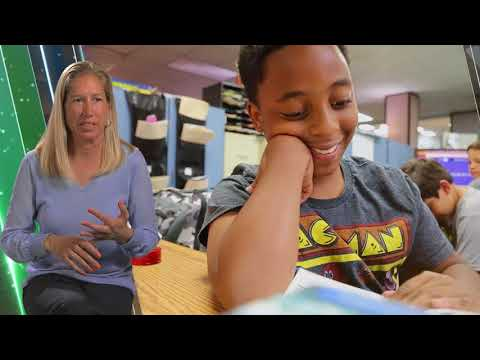 Ault Elementary School - Rena Richardson