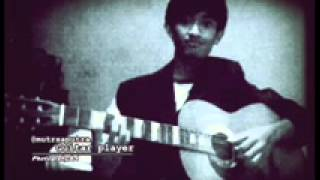 Gambar cover Someone like you by cover Putra(OFFICIAL)